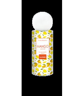 FRASCO 100ml MANGO JUICE FRUITS
